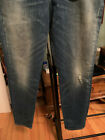 Lucky Brand Womens Jeans Size 12 NWT Vintage Muse Bridgette Skinny