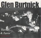 GLEN BURTNICK