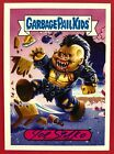 2019 Topps Garbage Pail Kids Revenge of Oh, The Horror-ible Trading Cards 14
