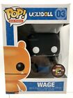 Ultimate Funko Pop Uglydoll Figures Checklist and Gallery 17