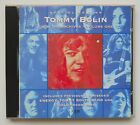 TOMMY BOLIN FROM THE ARCHIVES VOLUME 1,ENERGY,SOLO,WILD DOGS,TEASER,EVENING RAIN