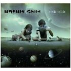 USED ??CD UNRULY CHILD Worlds Collide