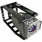 REPLACEMENT LAMP  HOUSING FOR ACER H9500