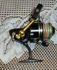 PENN 430SS Spinning reel Made in the USA