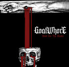 Goatwhore - Blood for the Master CD NEW