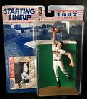 Brady Anderson 1997 Starting Lineup Baltimore Orioles