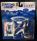 Henry Rodriguez 1997 Starting Lineup Montreal Expos