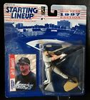 Jeff Bagwell 1997 Starting Lineup Houston Astros