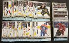 2014-15 Upper Deck Series 1 Hockey Cards 16