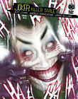 The Ultimate Guide to Collecting The Joker 30