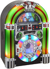 JukeBox CD New York