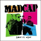 East To West - Madcap - EACH CD $2 BUY AT LEAST 4 2002-09-24 - INGrooves