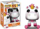 Ultimate Funko Pop Despicable Me Figures Checklist and Gallery 43