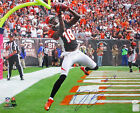 A.J. Green Cards, Rookie Cards and Memorabilia Guide 72