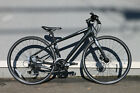 Cannondale Quick Disc 5 Small