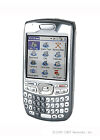 Palm Treo 680 ATT Graphite RED Smartphone TESTED CLEAR 637