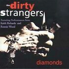 Diamonds by Dirty Strangers (CD, Dec-2003, Almafame Records (USA))