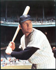 Mickey Mantle Rookie Cards and Memorabilia Buying Guide 29