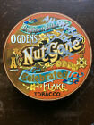 Small Faces - Ogdens Nut Gone Flake 3 CD - Round Box - Signed by Ian McLagan