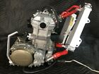 Honda XR650R Complete Engine And Cooling