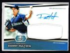 What's Hot in 2012 Bowman Platinum Baseball? 14