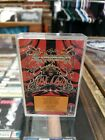 Exhorder The Law Cassette Canada 1992 VG+
