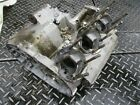 1974 / 74 KAWASAKI H1 500 MACH III TRIPLE ENGINE / MOTOR CRANK CASES