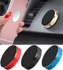 Universal In Car Magnetic Dashboard Cell Mobile Phone GPS Mount Holder