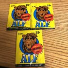 1987 Topps Alf Trading Cards 13