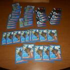 Top 10 Fred McGriff Baseball Cards 12
