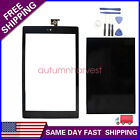 Display LCD Touch Screen Digitizer For Amazon Kindle Fire HD 8 7th Gen SX034QT