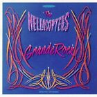 Grande Rock by The Hellacopters (CD, Jun-1999, Sub Pop (USA))