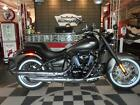 2018 Kawasaki Vulcan 900 Classic 2018 Kawasaki Vulcan 900 Classic  MODEL YEAR END CLEARANCE  HUGE PRICE CUT