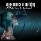 Appearance of Nothing : In Times of Darkness CD (2019)