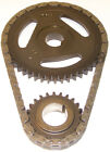 Engine Timing Set Cloyes Gear  Product C 3225