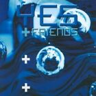 YES Yes + Friends (Snapper Music SMDCD476) 2CD/Prog Rock... Asia, Rick Wakeman