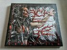 Attack of Rage - Svate Zlo CD NEW - 2011 Metal Age Productions - Grindcore Rock