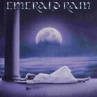 Emerald Rain -CD- Age Of Innocence - 1999 Frontiers Records FR CD 037