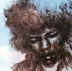 Used CD Jimi Hendrix The Cry of Love