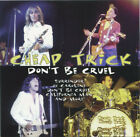 * DISC ONLY * / CD /  Cheap Trick ‎– Don't Be Cruel
