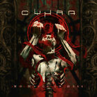 Cyhra - No Halos In Hell [CD New] 727361518806