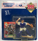 1995 Starting Lineup Mike Piazza #31 Los Angeles Dodgers MLB Figurine
