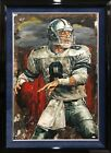 Troy Aikman Cards and Memorabilia Guide 34