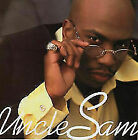 Uncle Sam * by Uncle Sam (CD, Oct-1997, Sony Music Distribution (USA))