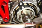 DUCATI CLUTCH HOLDING TOOL  Hypermotard 1100 Superbike Monster Multistrada