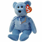 TY Beanie Baby - DAICHI the Japan Bear (Asia-Pacific Exclusive) (8.5 inch) MWMTs