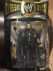 WWE 2004 Series 5 CLASSIC SUPER STAR UNDERTAKER ACTION FIGURE. MIB