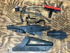 Assorted Harley Davidson Sportster Nightster Forty Eight parts - XL1200 XL1200N