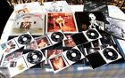 Bundle HANK SNOW 3 FULL BOXED SETS 17 CD's BCD 15426 15476 15787 BEAR Collection