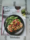 Weight Watchers Healthy Kitchen The Essential WW Freestyle Cookbook 150 Dishes